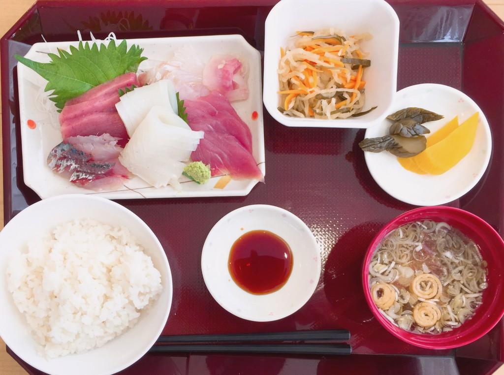 """おながわの""""食"""" part.3"""
