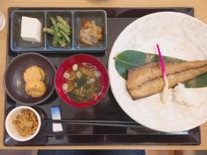 """おながわの""""食"""" part.5"""