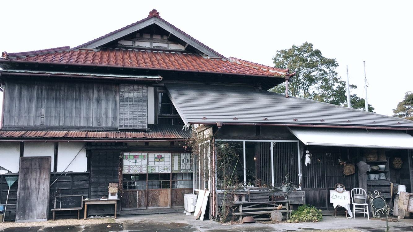 おながわの食 part.12 ~番外・石巻編~