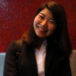 Yukiko Kawase
