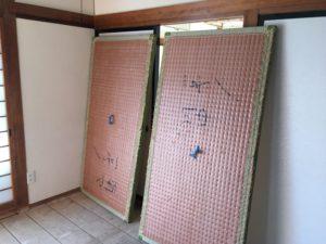 シェアハウスの大掃除!! by ゆきこ