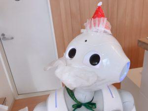 クリスマス準備byマツシタ