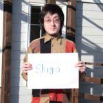 Ota Shingo