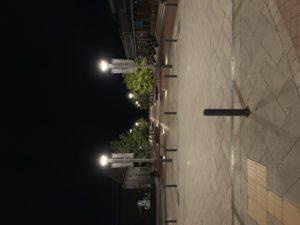 女川の経済網~滞在十五日目~
