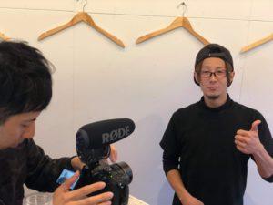 青学女子が女川でラーメン屋を手伝う話 vol.6