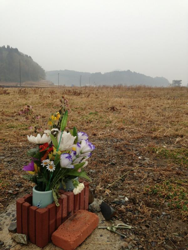 6年ぶりの風景:滞在2日目 by 熊谷