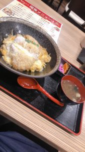 女川のお食事処part2