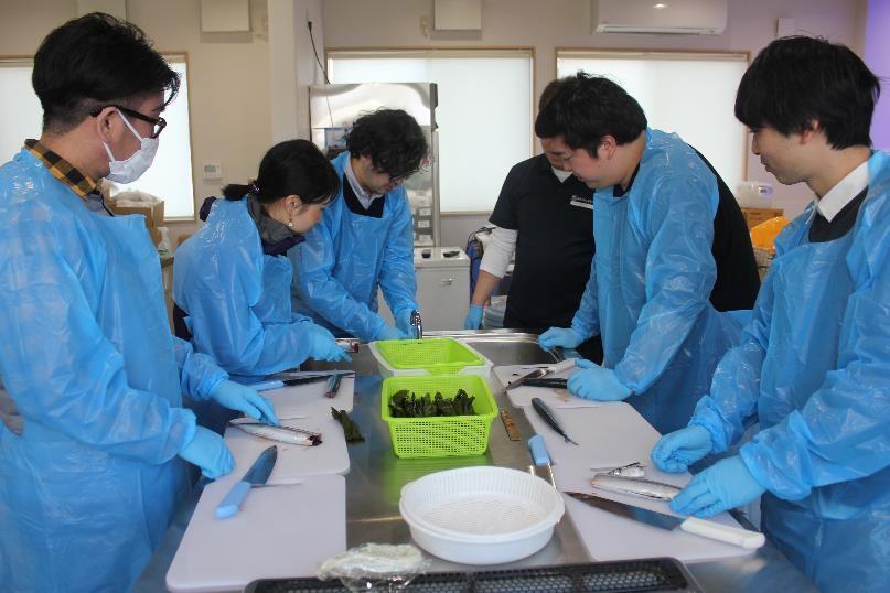 〈2月開催〉「女川/地方に関わるきっかけプログラム」「創業きっかけプログラム」参加受付中!